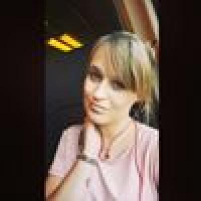 Eline Wester is looking for a Room / Studio / Apartment in Den Haag
