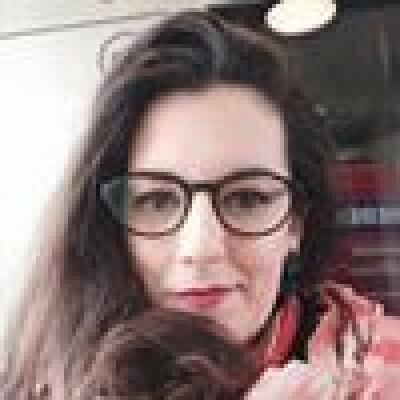 Serena zoekt een Kamer/Studio in Den Haag