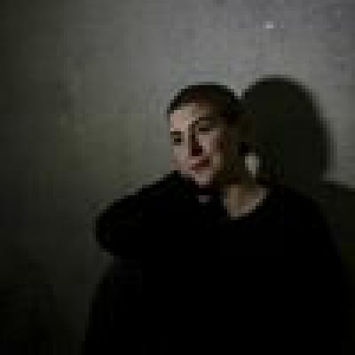 Marie-Theres zoekt een Kamer/Studio/Appartement in Den Haag