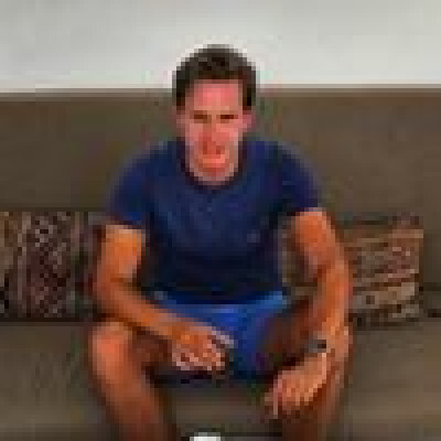 Max zoekt een Kamer / Studio / Appartement in Den Haag