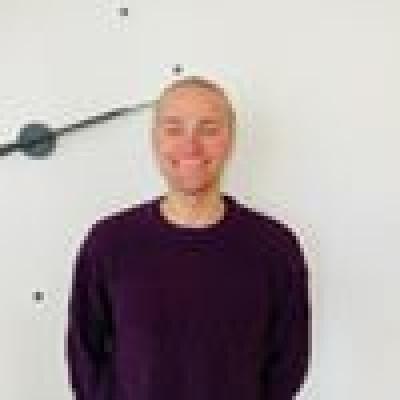 Timm Rainer zoekt een Kamer in Den Haag