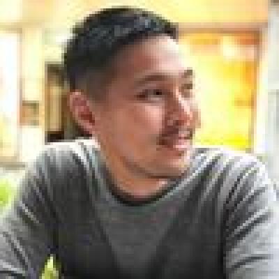Si Cheng zoekt een Kamer / Studio / Appartement in Den Haag