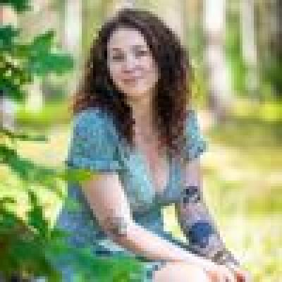 Meelika zoekt een Kamer / Studio in Den Haag