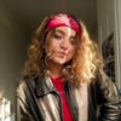 Lena zoekt een Kamer in Den Haag