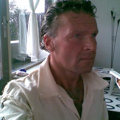 R. zoekt een Kamer/Studio/Appartement in Den Haag