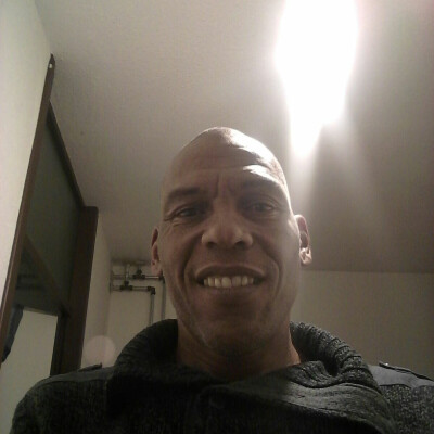 Tyron is looking for a Room in Den Haag