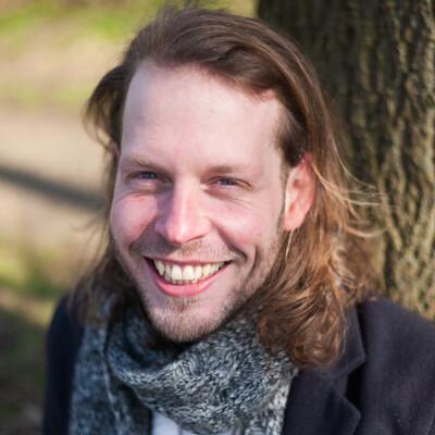 Remko zoekt een Kamer/Studio/Appartement in Den Haag