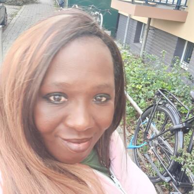 Erginia zoekt een Studio / Appartement / Huurwoning in Den Haag
