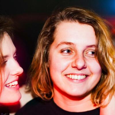 Lotteke zoekt een Kamer in Den Haag
